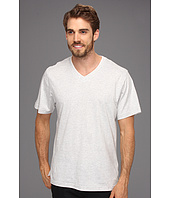 Tommy Bahama - Basic T-Shirt