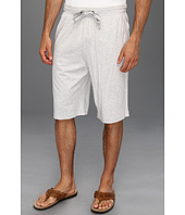 Tommy Bahama - Knit Lounge Shorts