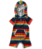 Splendid Littles - Zuma Stripe Romper(Infant)