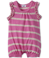 Splendid Littles - Sugarcane Stripe Romper (Infant)