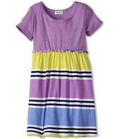 Splendid Littles - Cabana Stripe Dress (Toddler)