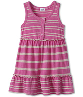 Splendid Littles - Sugarcane Stripe Dress (Toddler)
