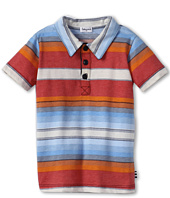 Splendid Littles - Native Stripe Polo (Toddler)