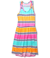 Splendid Littles - Cabana Stripe Dress(Big Kids)