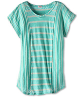 Splendid Littles - Sugarcane Tunic (Big Kids)