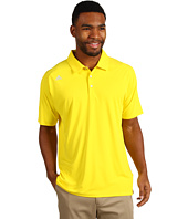 adidas Golf - adiZERO Solid Polo 1402S3