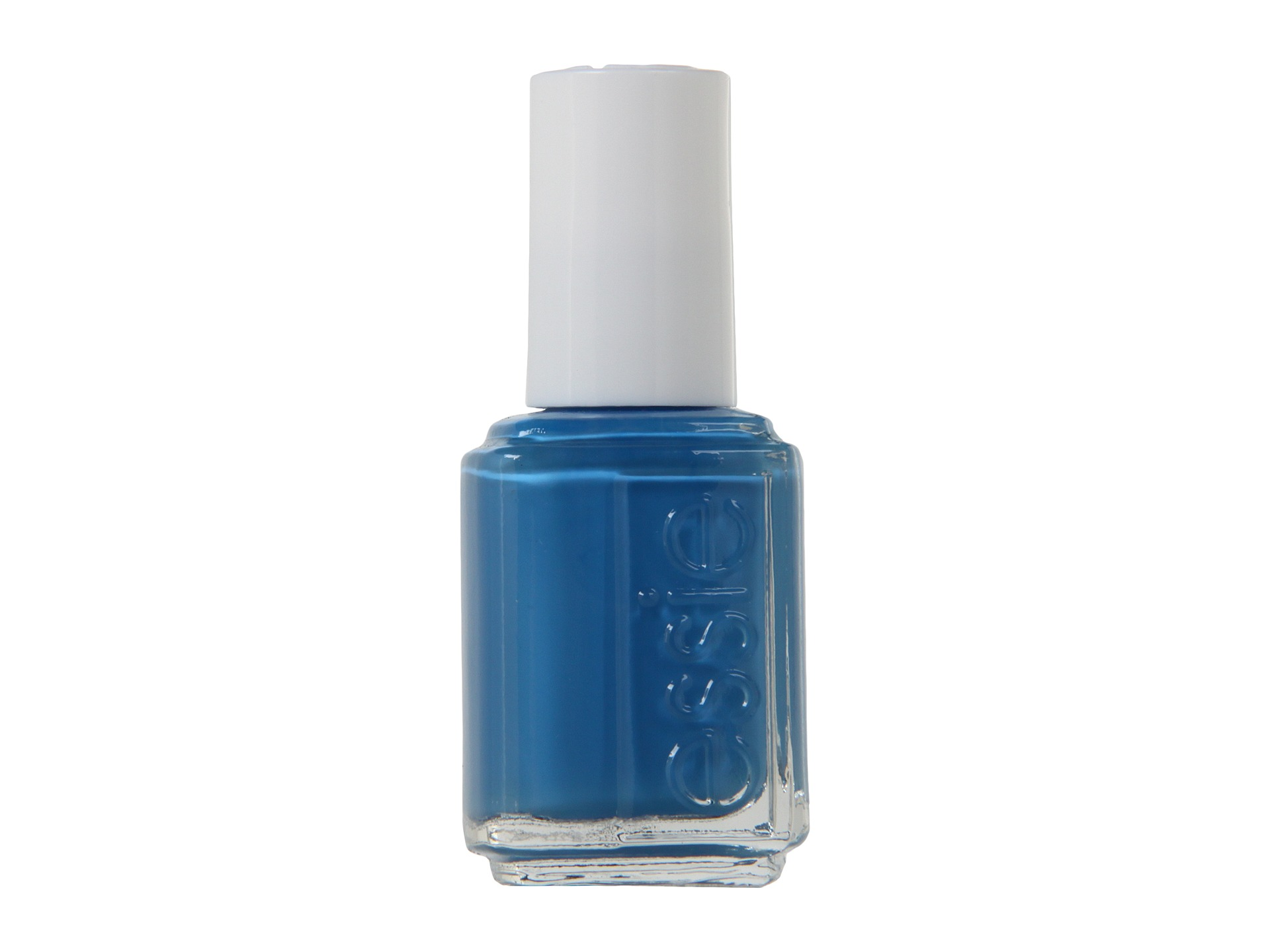 Essie Nail Polish Aruba Blue Essie Blue Nail Polish Shades