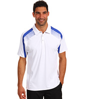 adidas Golf - adiZERO Colorblock Polo 1403S3