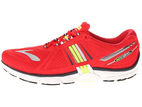 Brooks PureCadence 2 Road-Running Shoes