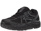 Brooks - Addiction 11 (Black/Antracite) - Footwear