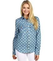 Quiksilver - Third Bay L/S Shirt