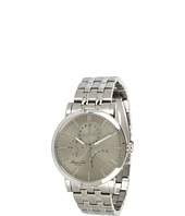 Kenneth Cole New York - KC9237