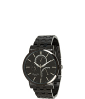 Kenneth Cole New York - KC9238