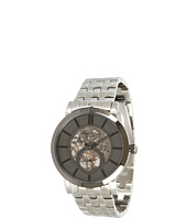Kenneth Cole New York - KC9235
