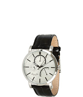 Kenneth Cole New York - KC1934