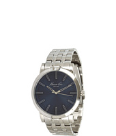 Kenneth Cole New York - KC9234