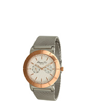 Kenneth Cole New York - KC9228