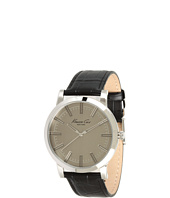 Kenneth Cole New York - KC1931