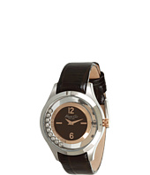 Kenneth Cole New York - KC2783