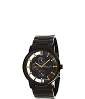 Kenneth Cole New York - KC9222