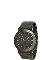 Kenneth Cole New York - KC9227