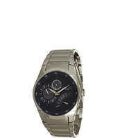 Kenneth Cole New York - KC9220