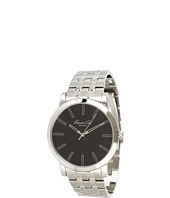 Kenneth Cole New York - KC9231