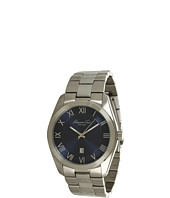 Kenneth Cole New York - KC9229