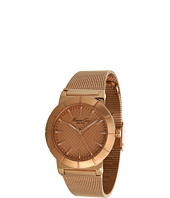 Kenneth Cole New York - KC4908