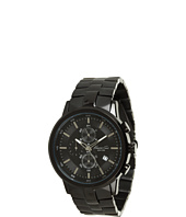 Kenneth Cole New York - KC9226