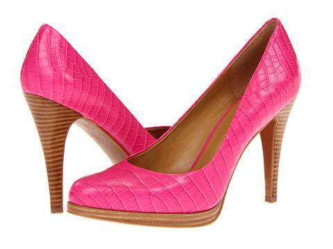 خريف شتاء 2013\/14 من باريسبالكعب العالي أحذية تشكيلة ولا أروعتشكيلة