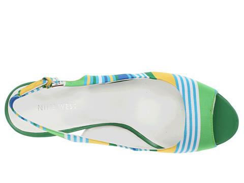ويستوود لشتاء 2013ماركة قوتشي شنط وصنادل قوتشي نظارات قوتشيتشكيلة أحذية