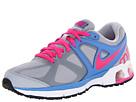 Nike Kids Air Max Run Lite 4