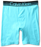 Calvin Klein Underwear - Concept Cotton Boxer Brief U8302