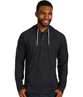 O'Neill - John John Clockwork Hooded Shirt