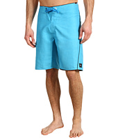 Rip Curl - Overthrown Heather Boardshort