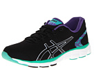 ASICS by GEL-Frequency™ 2