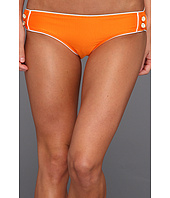 Trina Turk - Happy Hour Solids Boy Short