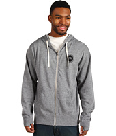 Rip Curl - Cali Zip Fleece