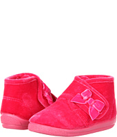 Cienta Kids Shoes - 133-034 (Infant/Toddler)