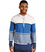 Rip Curl - Bay View Hooded Pullover