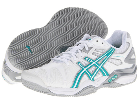 Tennis Shoes | The Neighborhood Club