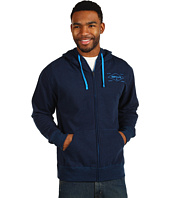 Rip Curl - Diamond Pocket Zip Fleece