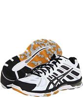 ASICS - Gel-Volleycross® Revolution MT
