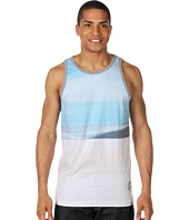 O'Neill - Speed Blur Tank Top
