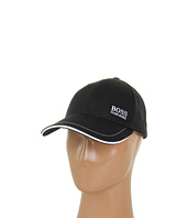 BOSS Hugo Boss - Cap 1