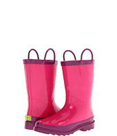 Western Chief Kids - Sparkle Boot (Infant/Toddler/Youth)