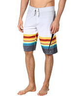 O'Neill - Lopez Freak Boardshort