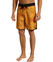 Rip Curl - High Seas 19 Boardshort