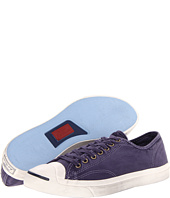 Converse - Jack Purcell® LTT Washed Ox